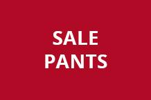 Sale Pants