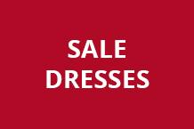 Dresses on Sale!