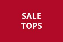 Tops on Sale!